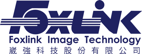 FIT_Logo_BlueGrey
